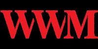 Чернила WWM