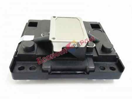 Сняты с производства печатающие головки Epson F195000