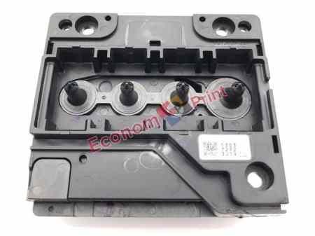 Сняты с производства печатающие головки Epson F181000, F181010
