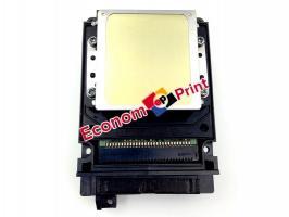 Печатающая головка F192000 для Epson Artisan 830 купить в Киеве