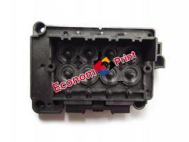 Печатающая головка F189000 для Epson B-500DN купить в Киеве