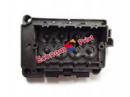 Печатающая головка F189000 для Epson B-510DN купить в Киеве