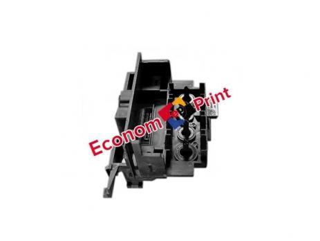 Печатающая головка 1266949 для Epson Stylus C63 купить в Киеве