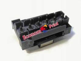 Печатающая головка F173090 для Epson Artisan 1430 купить в Киеве