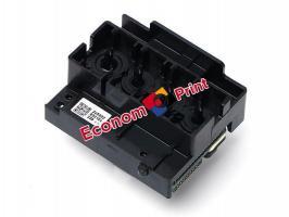 Печатающая головка F146010 для Epson Stylus C82 купить в Киеве
