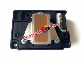 Печатающая головка F185000 для Epson Stylus C110 купить в Киеве