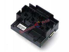 Печатающая головка F146010 для Epson Stylus CX6300 купить в Киеве