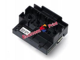 Печатающая головка F146010 для Epson Stylus CX6600 купить в Киеве