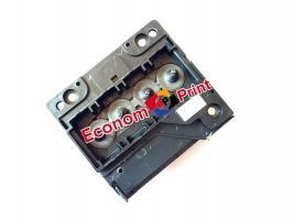Печатающая головка F182000 для Epson Stylus CX7300 купить в Киеве