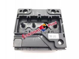 Печатающая головка F181010 для Epson Stylus DX4450 купить в Киеве