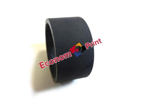 Насадка на ролик захвата 1645938 для Epson B-508DN купить в Киеве