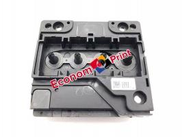 Печатающая головка F181010 для Epson L100 купить в Киеве