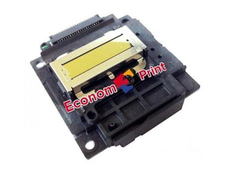 Печатающая головка FA04000 для Epson L110 купить в Киеве