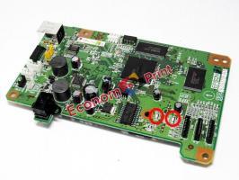 Материнская плата Форматер 1430696 для Epson Stylus CX3700 купить в Киеве