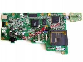 Материнская плата Форматер 1430699 для Epson Stylus CX4700 купить в Киеве