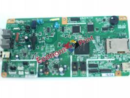 Материнская плата Форматер 2116842 для Epson Stylus CX9300F купить в Киеве