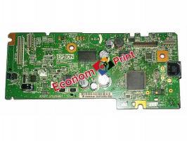 Материнская плата Форматер 2166062 для Epson L222 купить в Киеве