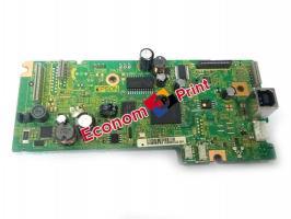 Материнская плата Форматер 2166055 для Epson L366 купить в Киеве