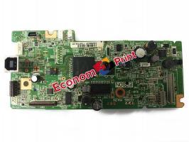 Материнская плата Форматер 2161604 для Epson L456 купить в Киеве