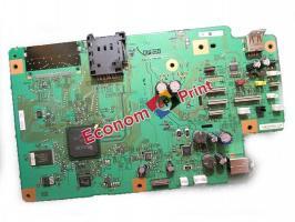 Материнская плата Форматер 2162293 для Epson L855 купить в Киеве