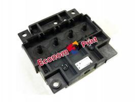 Печатающая головка FA04000 для Epson L395 купить в Киеве