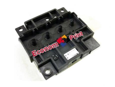 Печатающая головка FA04000 для Epson L550 купить в Киеве