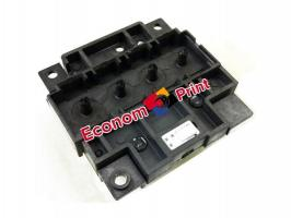 Печатающая головка FA04000 для Epson L556 купить в Киеве