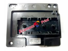 Печатающая головка FA18003 для Epson L656 купить в Киеве