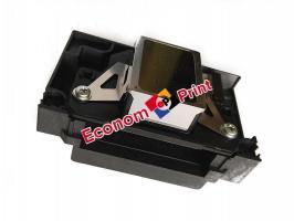 Печатающая головка F180000 для Epson L855 купить в Киеве