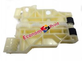 Узел захвата бумаги из кассеты в сборe 1667623 для Epson L656 купить в Киеве