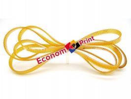 Ремень привода каретки remen для Epson Stylus DX4000 купить в Киеве