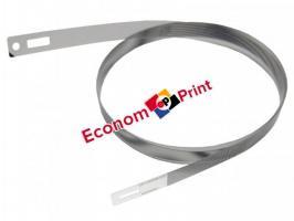 Линейка (шкала) позиционирования каретки (энкодерная лента) ECR для Epson Stylus C58 купить в Киеве