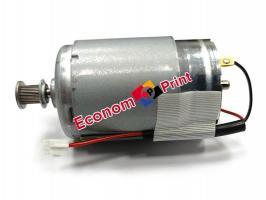 Двигатель Мотор Каретки 2137379 для Epson Artisan 1430 купить в Киеве