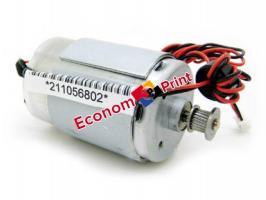 Двигатель Мотор Каретки 2116693 для Epson Artisan 50 купить в Киеве