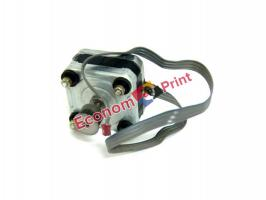 Двигатель Мотор Каретки 2071482 для Epson Stylus CX3100 купить в Киеве