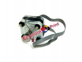 Двигатель Мотор Каретки 2071482 для Epson Stylus CX3200 купить в Киеве