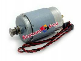 Двигатель Мотор Каретки 2121461 для Epson EP-804A купить в Киеве