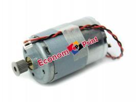 Двигатель Мотор Каретки 1548502 для Epson L301 купить в Киеве