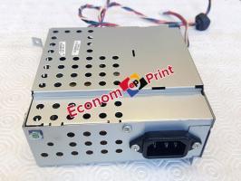 Блок питания 1540402 для Epson B-300 купить в Киеве
