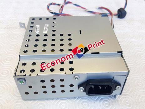 Блок питания 1540402 для Epson B-500DN купить в Киеве