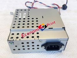 Блок питания 1540402 для Epson B-508DN купить в Киеве