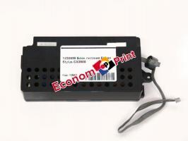 Блок питания 1405637 для Epson Stylus CX4050 купить в Киеве