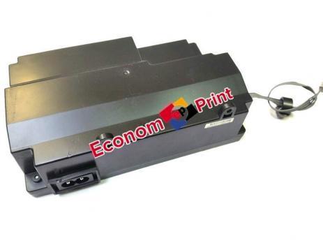 Блок питания 1466207 для Epson Stylus DX7400 купить в Киеве