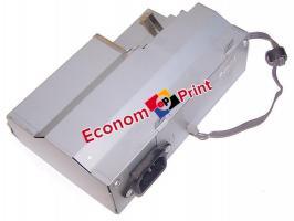 Блок питания 1468089 для Epson Stylus DX9300F купить в Киеве