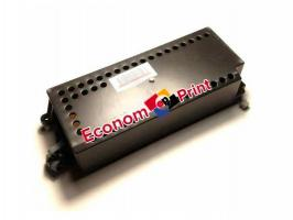 Блок питания 1465151 для Epson EP-301 купить в Киеве