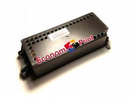 Блок питания 1465151 для Epson EP-302 купить в Киеве