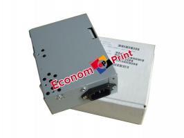 Блок питания 1501714 для Epson EP-802A купить в Киеве