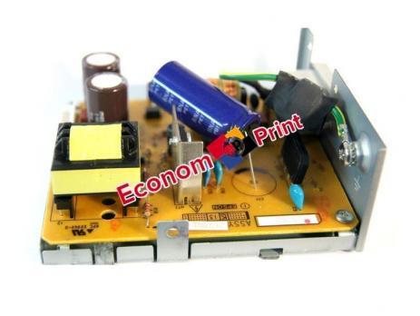 Блок питания 1530543 для Epson EP-803A купить в Киеве
