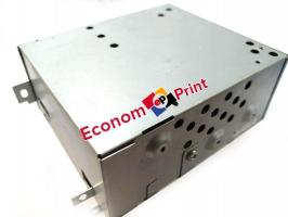 Блок питания 1552789 для Epson EP-804F купить в Киеве