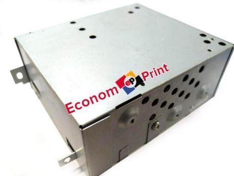 Блок питания 1552789 для Epson EP-904A купить в Киеве
